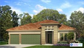 9029 Bernini Place, Sarasota, FL 34240