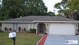 2113 Utica Drive, Sarasota, FL 34232