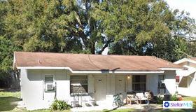 4433 Clay Street, Zephyrhills, FL 33542