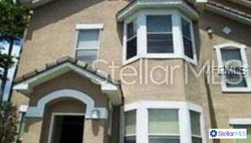 18007 Villa Creek Drive #18007, Tampa, FL 33647