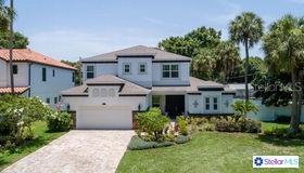 3618 E Clark Circle, Tampa, FL 33629