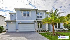 4008 W Vasconia Street, Tampa, FL 33629