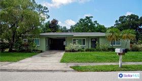 2104 Palm Terrace, Sarasota, FL 34231
