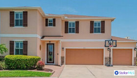 230 Star Shell Drive, Apollo Beach, FL 33572