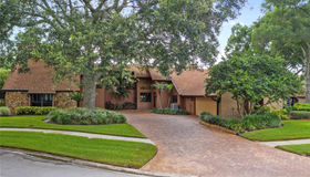 4201 Wayside Willow Court, Tampa, FL 33618