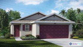 7018 Emerald Spring Loop, New Port Richey, FL 34653