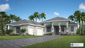 16503 Cornwall Lane, Lakewood Ranch, FL 34202