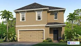216 Cinnamon Bark Place, Valrico, FL 33594