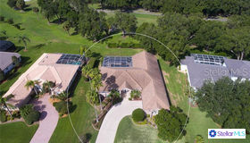 2807 Little Country Road, Parrish, FL 34219