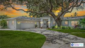 1390 Pinellas Road, Belleair, FL 33756