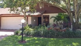 4754 Oak Forest Drive W #65, Sarasota, FL 34231