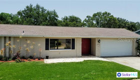 10141 118th Way, Seminole, FL 33772