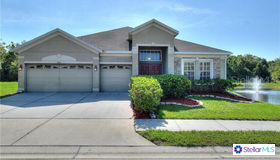 4463 Stoney River Drive, Mulberry, FL 33860