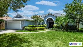 9607 Woodbay Dr, Tampa, FL 33626
