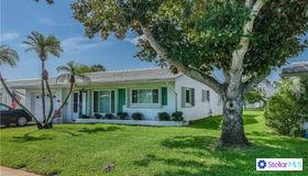3413 96th Terrace N, Pinellas Park, FL 33782
