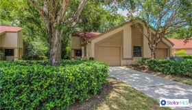 3975 Mermoor Drive, Palm Harbor, FL 34685