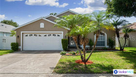 12622 Pineforest Way E, Largo, FL 33773