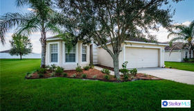 4676 Hickory Stream Lane, Mulberry, FL 33860