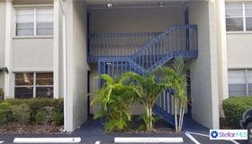 304 S Habana Avenue #a4, Tampa, FL 33609