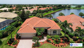 154 Rimini Way, North Venice, FL 34275