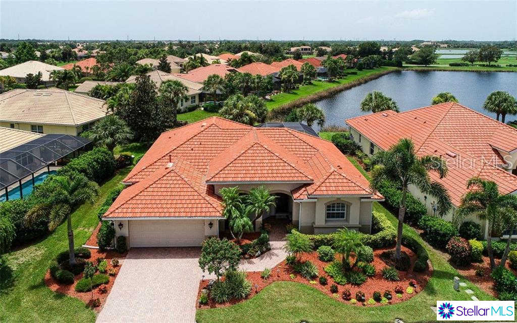 Another Property Sold - 154 Rimini Way, North Venice, FL 34275