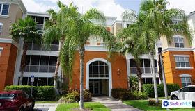 7901 Seminole Boulevard #1206, Seminole, FL 33772
