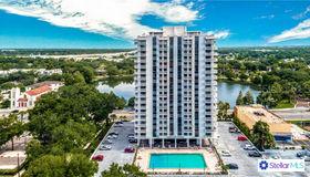 400 E Colonial Drive #1707, Orlando, FL 32803