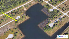 12403 & 12411 Lionfish Court, Placida, FL 33946