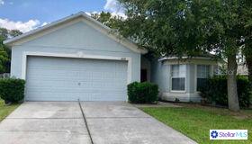 7628 Weehawken Drive, Zephyrhills, FL 33540
