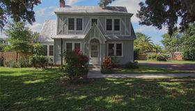 1385 Hackl Boulevard, Bartow, FL 33830