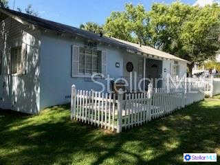 Another Property Rented - 237 E 4TH Avenue, Mount Dora, FL 32757