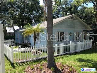Another Property Rented - 239 E 4TH Avenue, Mount Dora, FL 32757