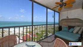2045 Gulf Of Mexico Drive #m1-611, Longboat Key, FL 34228