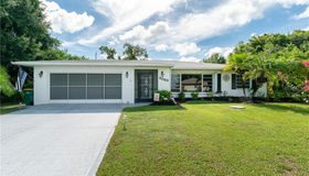 3058 Beacon Drive, Port Charlotte, FL 33952