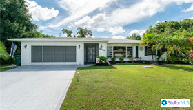 3058 Beacon Drive, Port Charlotte, FL 33952