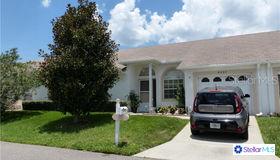 9305 Estrella Court, New Port Richey, FL 34655