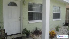 10974 Dorothy Lane, Largo, FL 33774