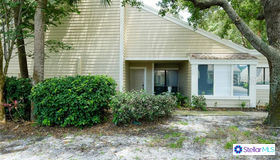 3178 Eagles Landing Circle W #59, Clearwater, FL 33761