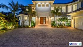 1621 N Lake Shore Drive, Sarasota, FL 34231