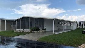 352 Longwood Drive, Venice, FL 34285