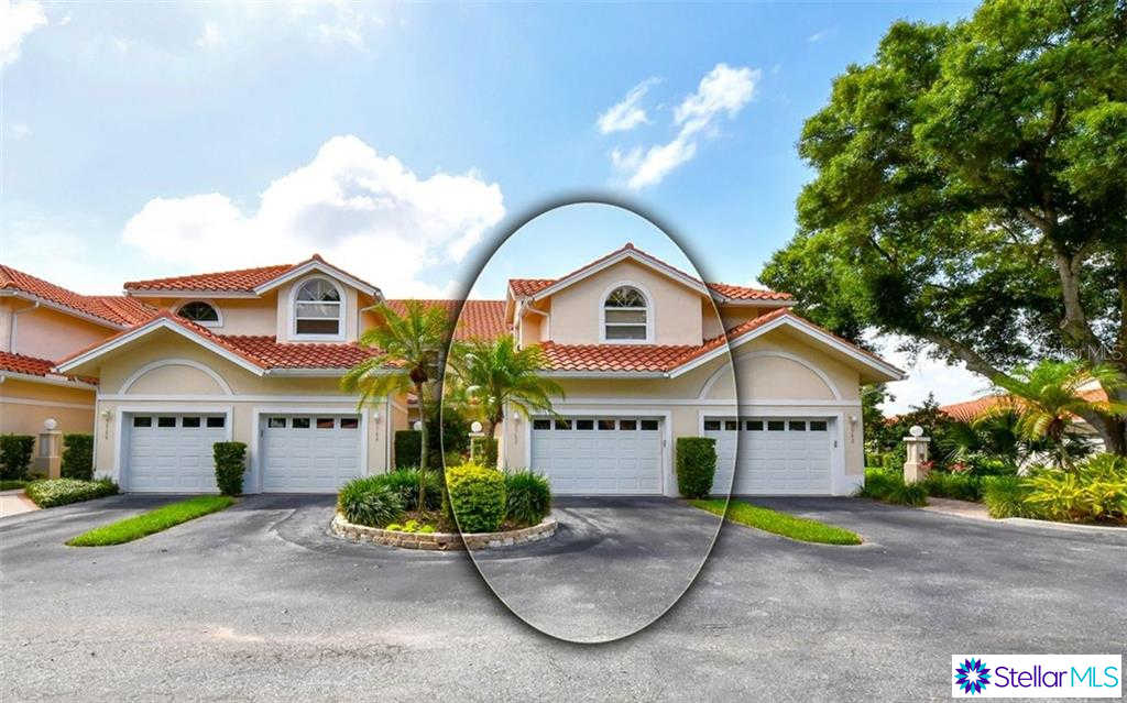 Another Property Sold - 5562 Golf Pointe Drive ## F-2, Sarasota, FL 34243