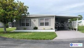503 Longwood Drive, Venice, FL 34285