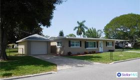 2102 23rd Avenue W, Bradenton, FL 34205