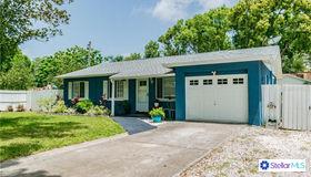 1100 Windsor Hill Way, Tarpon Springs, FL 34689