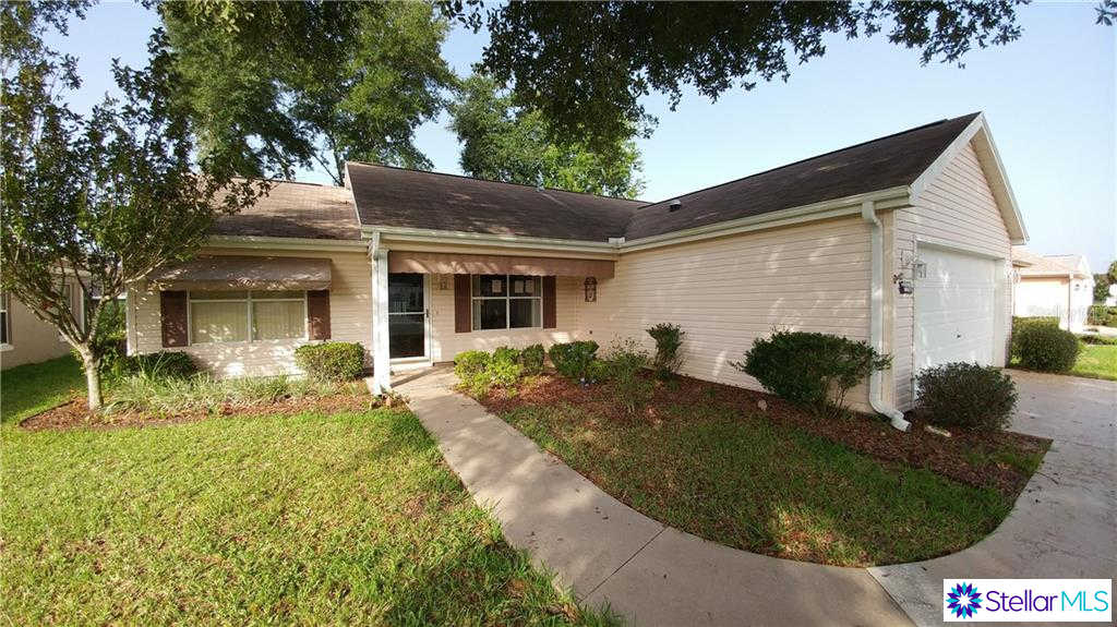 Another Property Sold - 1916 Armondo Drive, The Villages, FL 32159