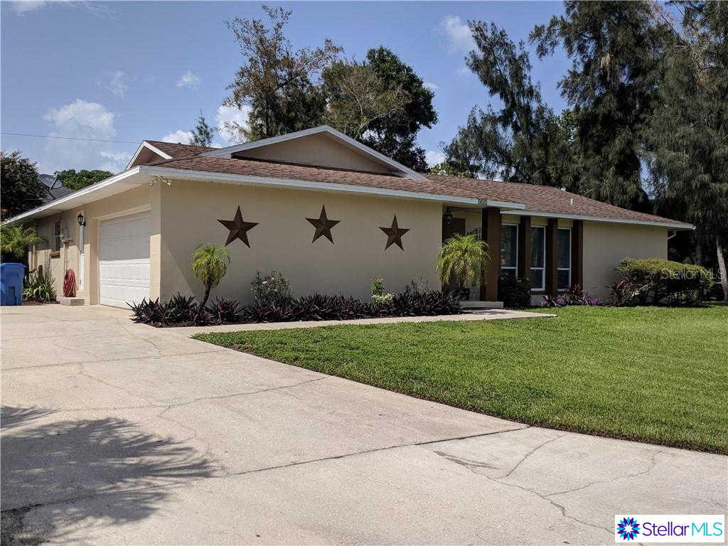 327 84TH Avenue NE, St Petersburg, FL 33702 now has a new price of $419,900!