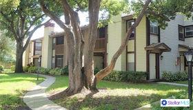 1708 Nantucket Court #1908, Palm Harbor, FL 34683