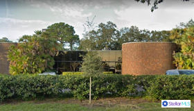 29605 Us Highway 19 N #150, Clearwater, FL 33761
