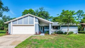 147 Holderness Drive, Longwood, FL 32779