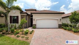24189 Gallberry Drive, Venice, FL 34293